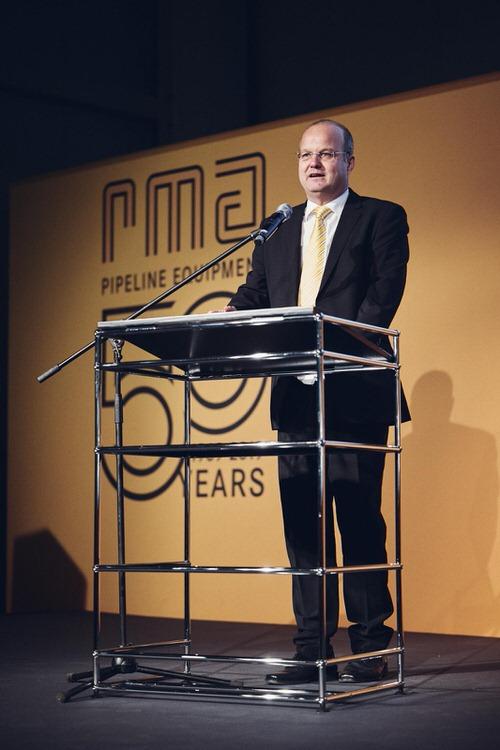 mehrpunkt_events_highlights_rma-50-jahre-jubilaeum_01.jpeg