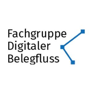 Fachgruppe Digitaler Belegfluss