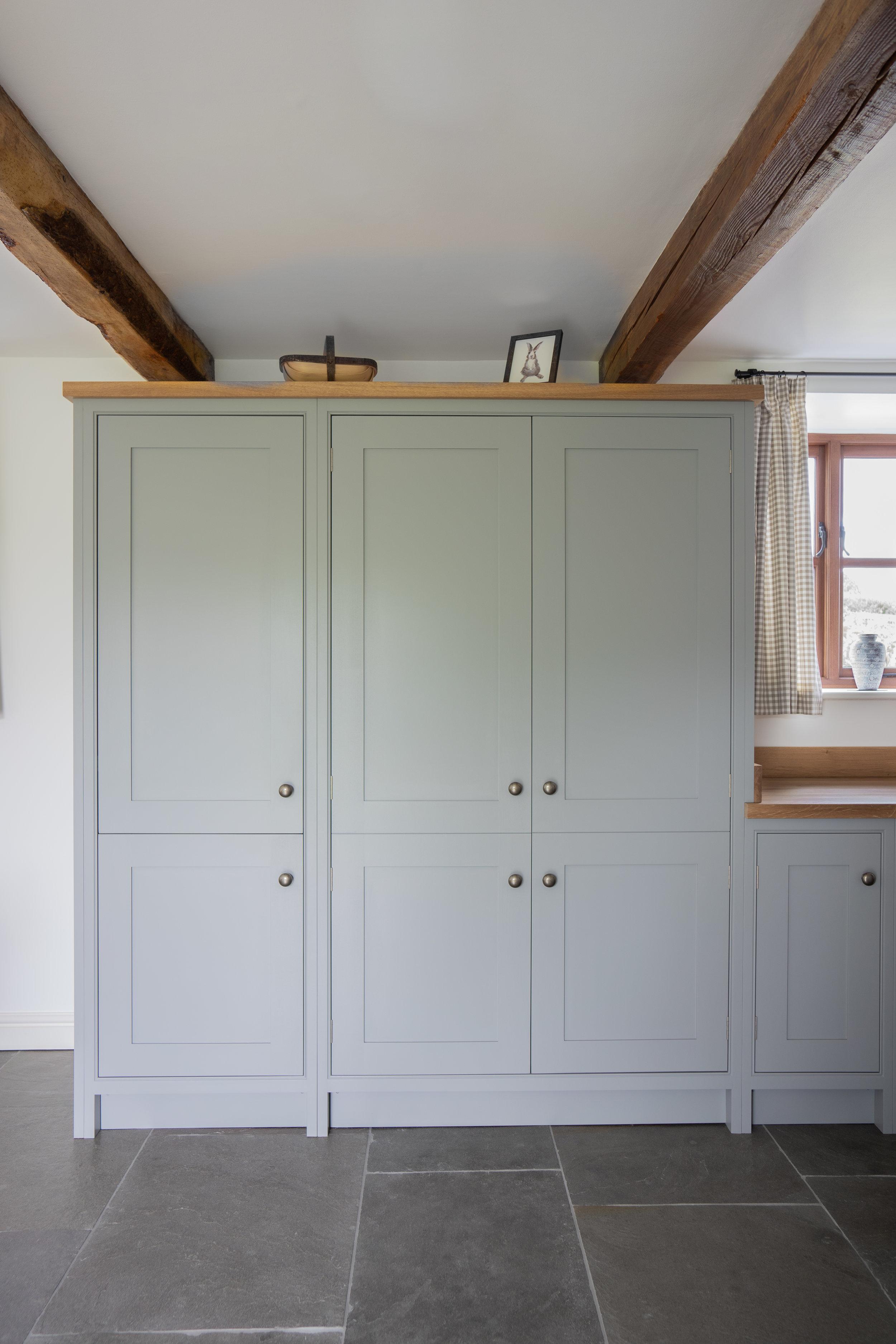 Large Shaker Cabinets Grey.jpg