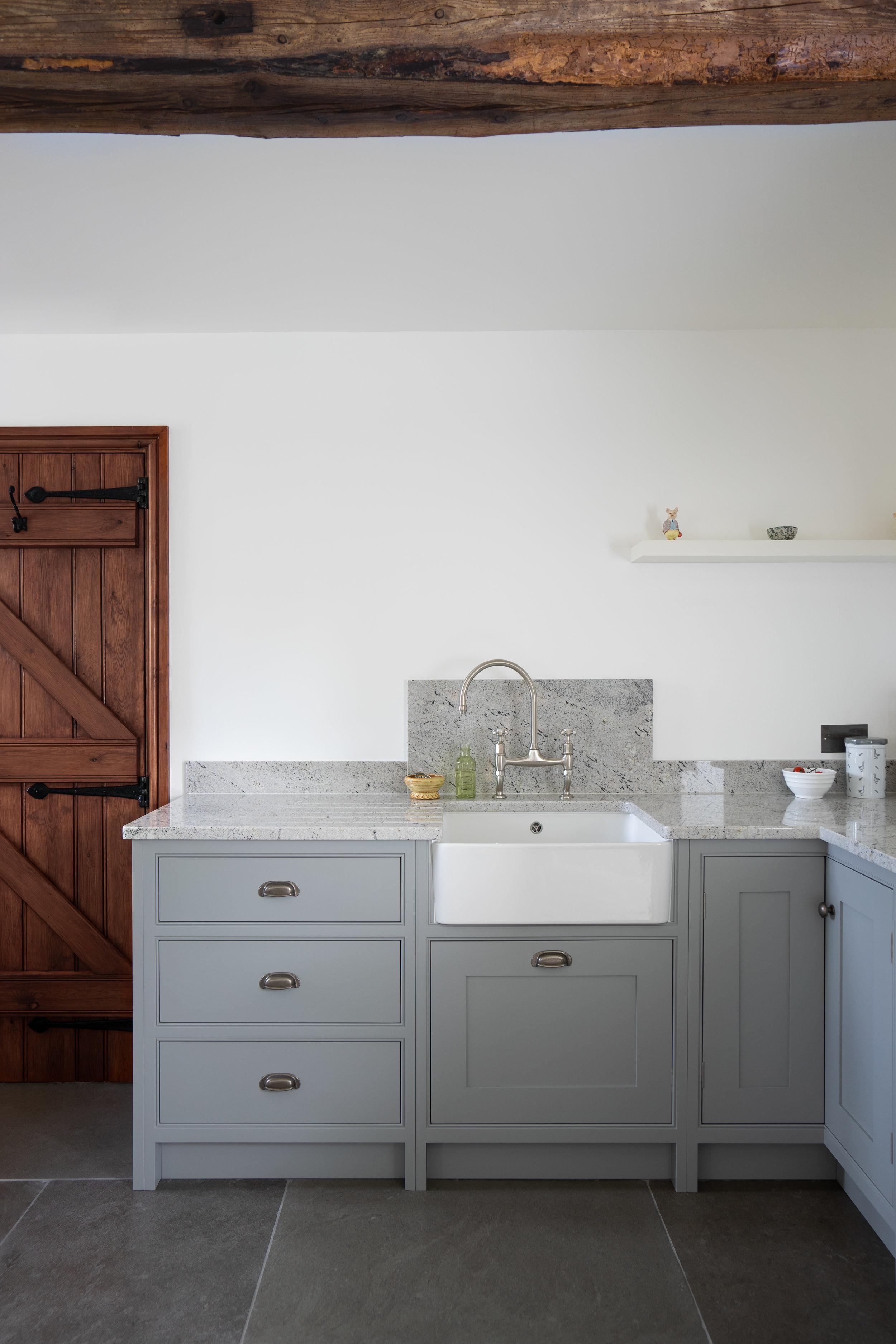 White Sink Grey Cabinets.jpg