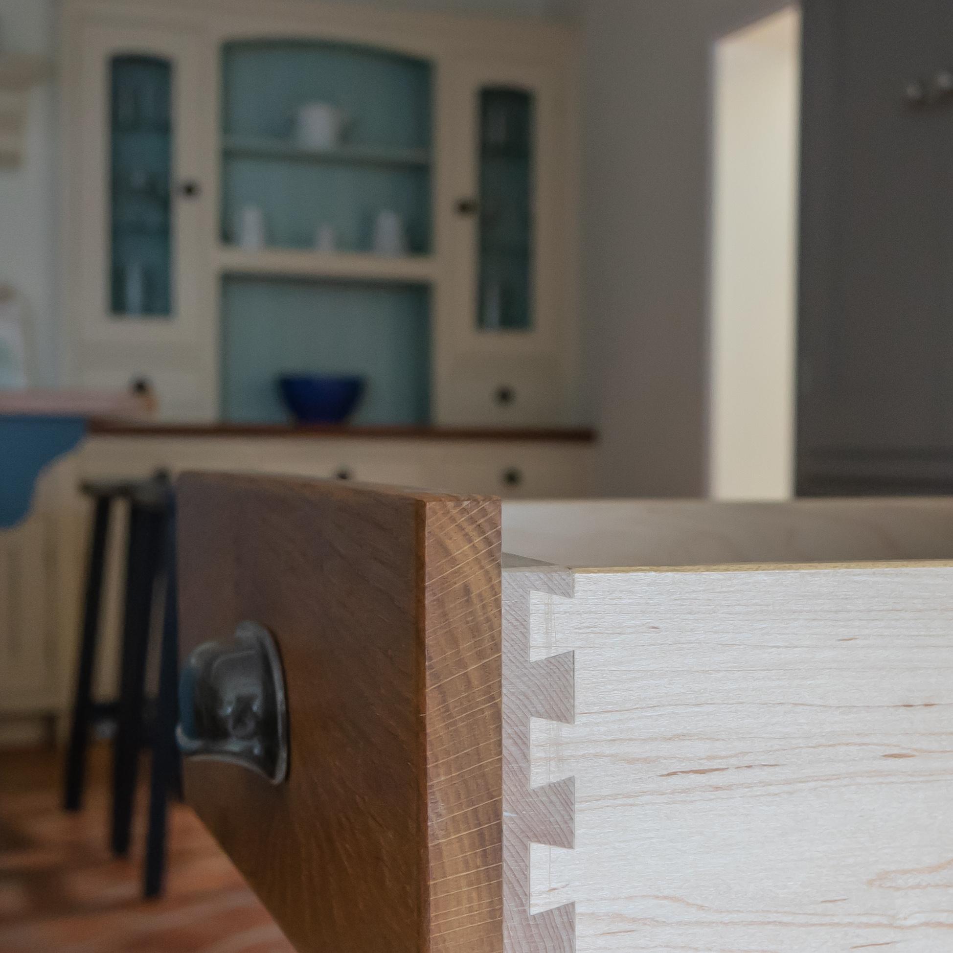 drawers -