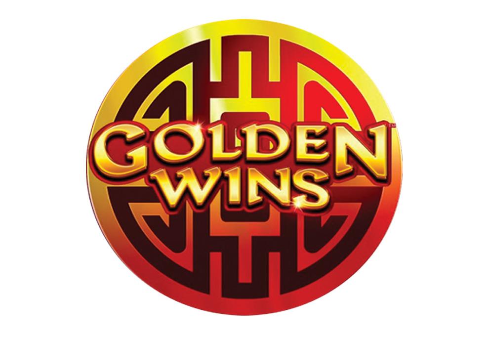 Golden Wins news thumb.jpg