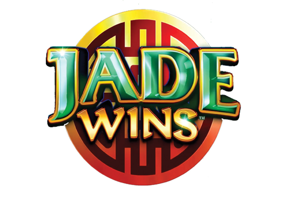 Jade Wins news thumb.jpg