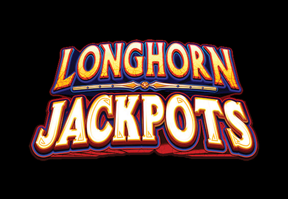 Longhorn news thumb.jpg