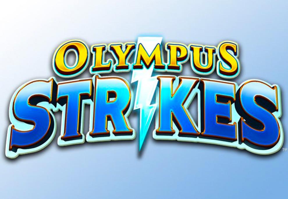 Olympus thumb.jpg