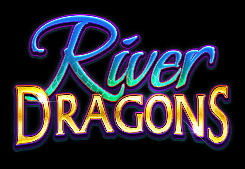 RiverDragonnews.jpg