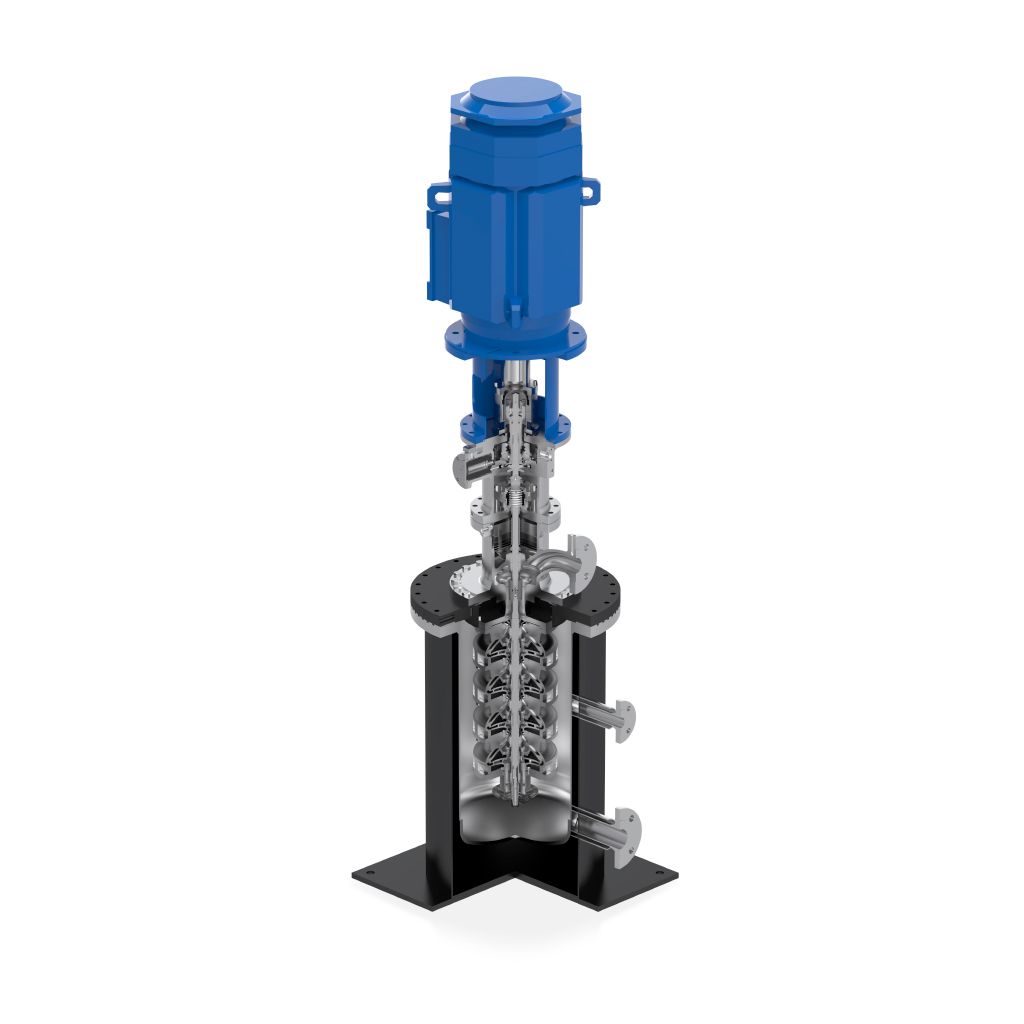 eca-fuel-pump-installed-in-cryosump.jpg