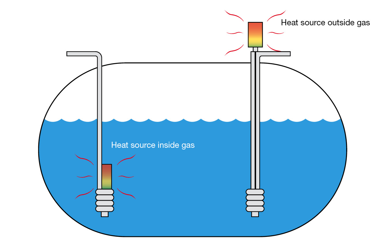 heat-and-pressure-tank---fuel-pump.jpg