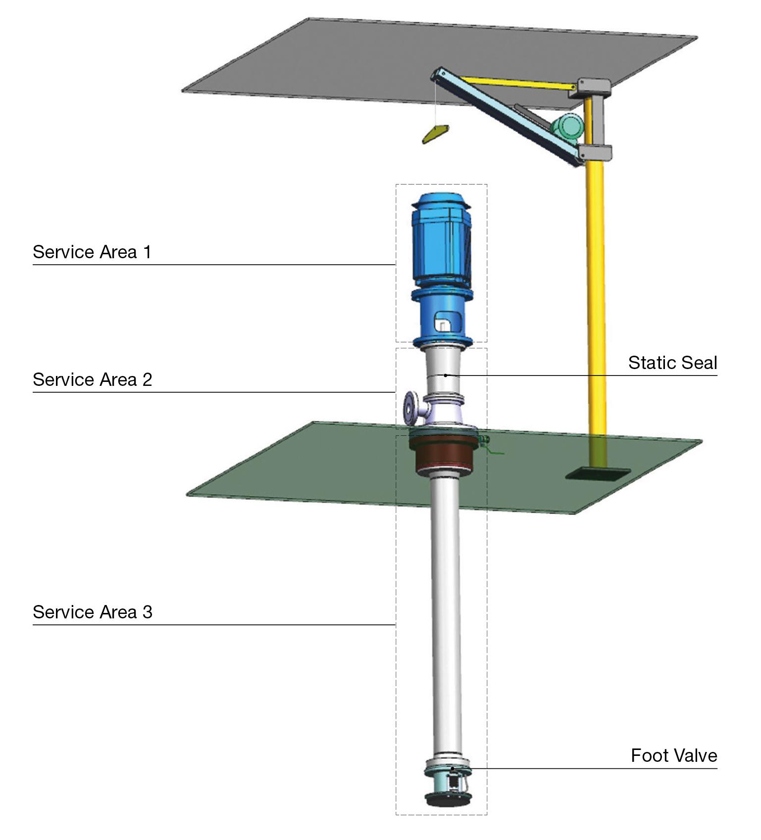 service-area---eca-fuel-pump.jpg