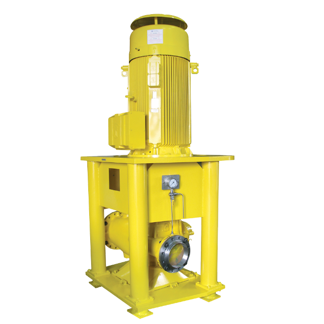in-line-sea-water-lift-pump-image.png