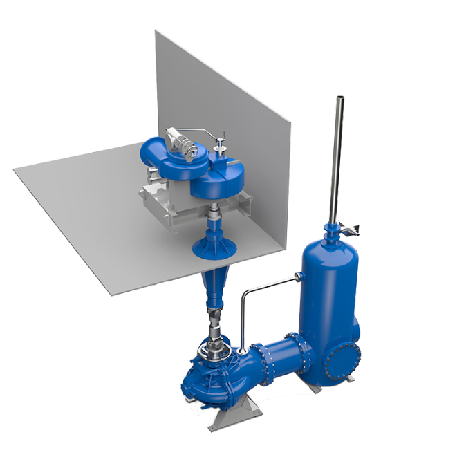 cargo-pump-pump-room-systems.png