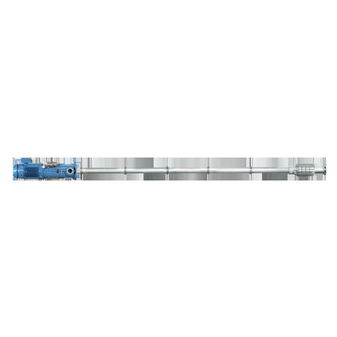 deepwell-gas-pump.png