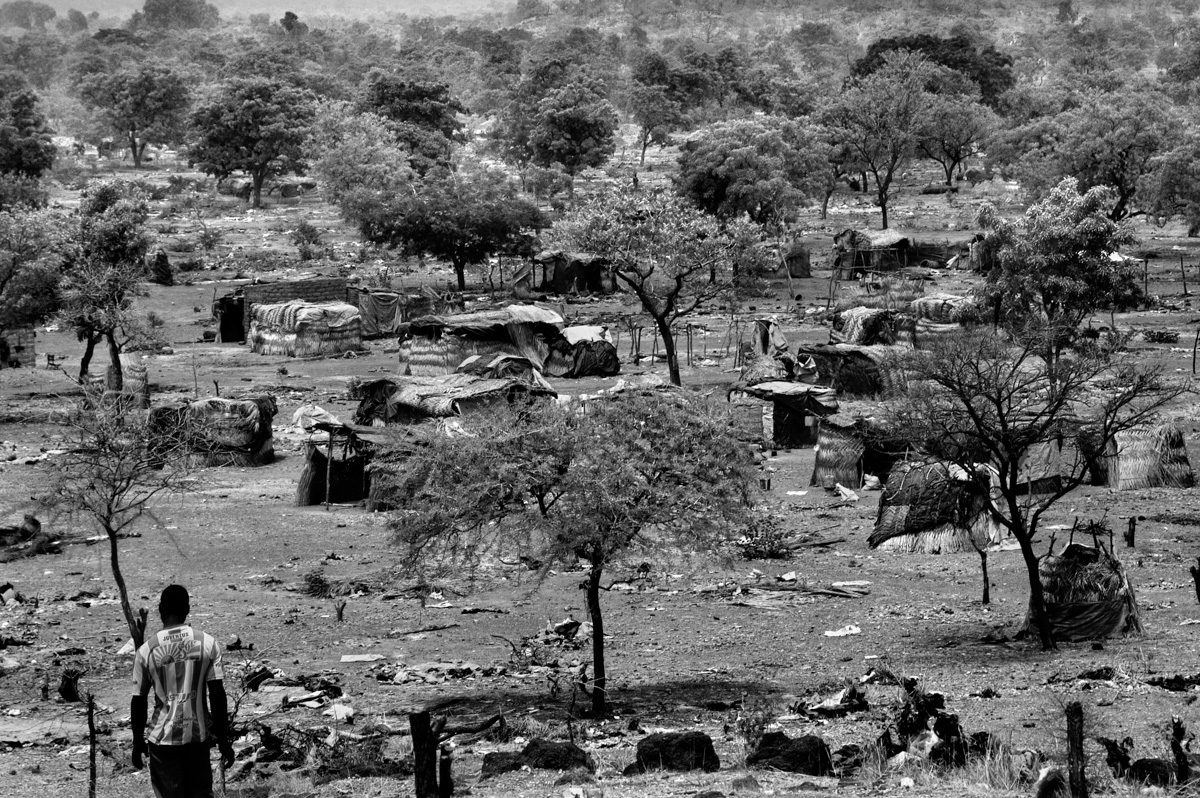 Burkina Faso gold mine-1.jpg