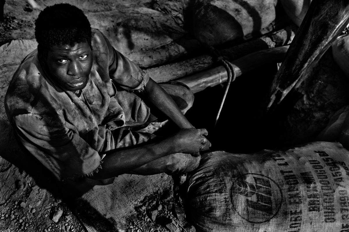 Burkina Faso gold mine-5.jpg