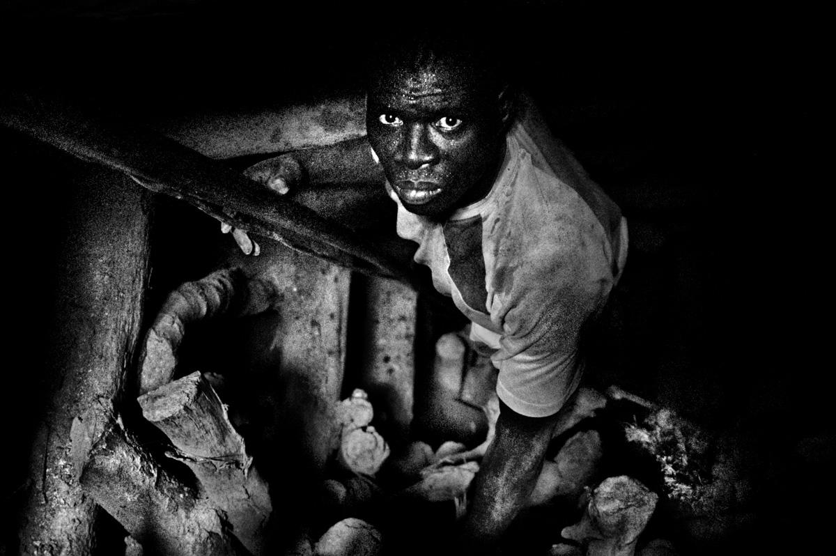 Burkina Faso gold mine-7.jpg