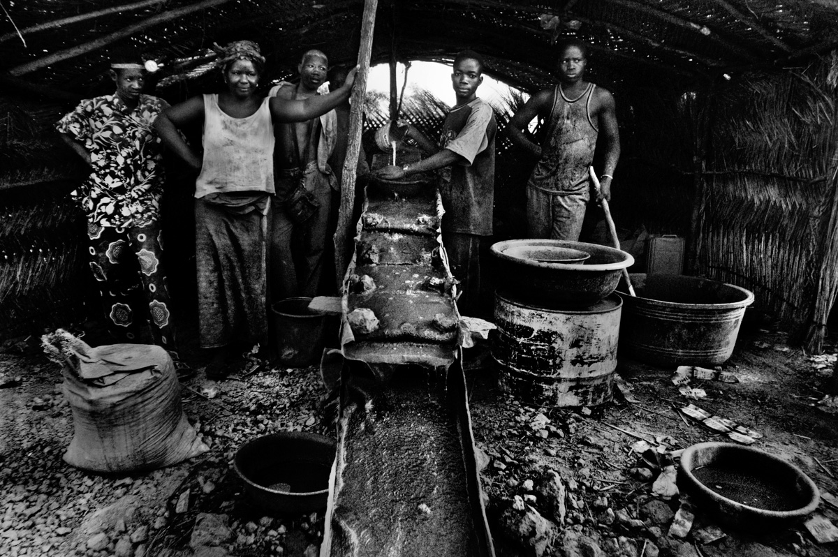 Burkina Faso gold mine-8.jpg