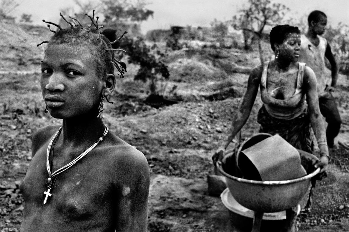 Burkina Faso gold mine-10.jpg