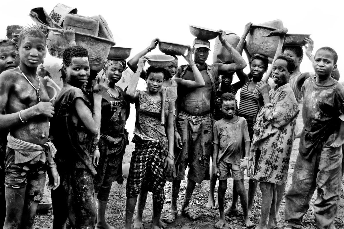 Burkina Faso gold mine-11.jpg