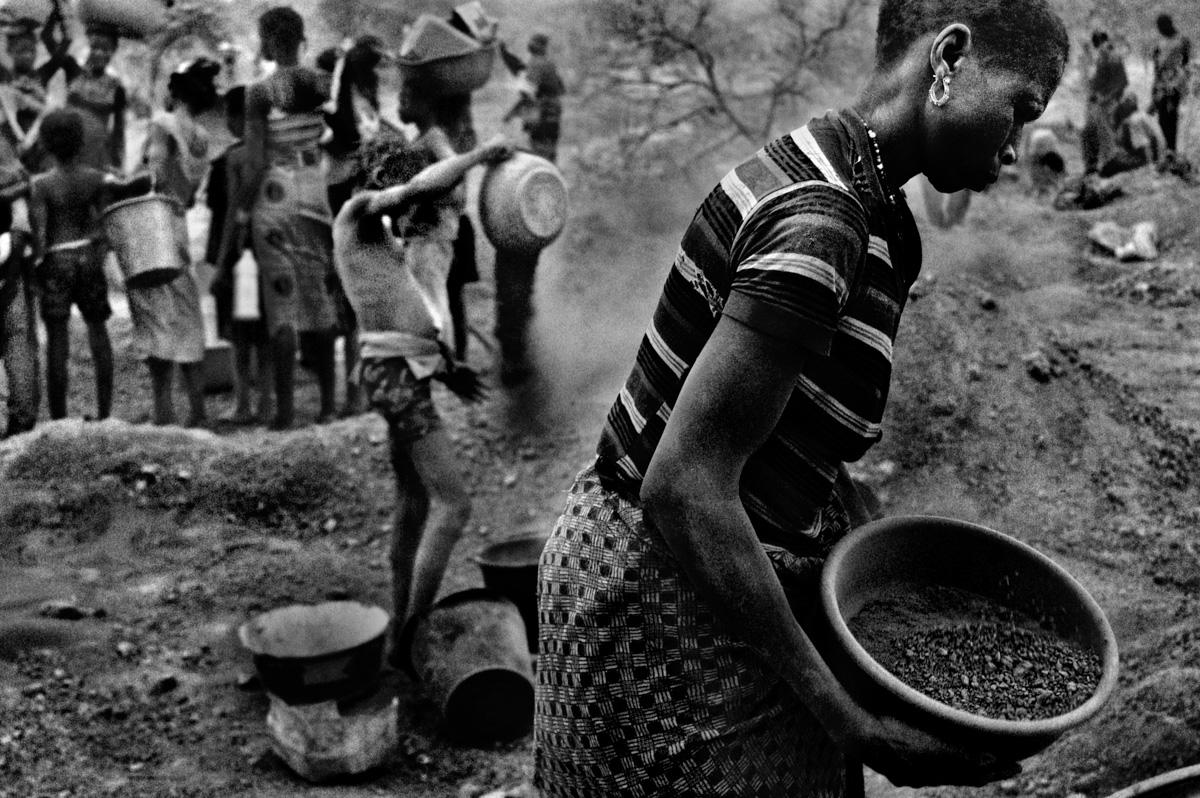 Burkina Faso gold mine-13.jpg
