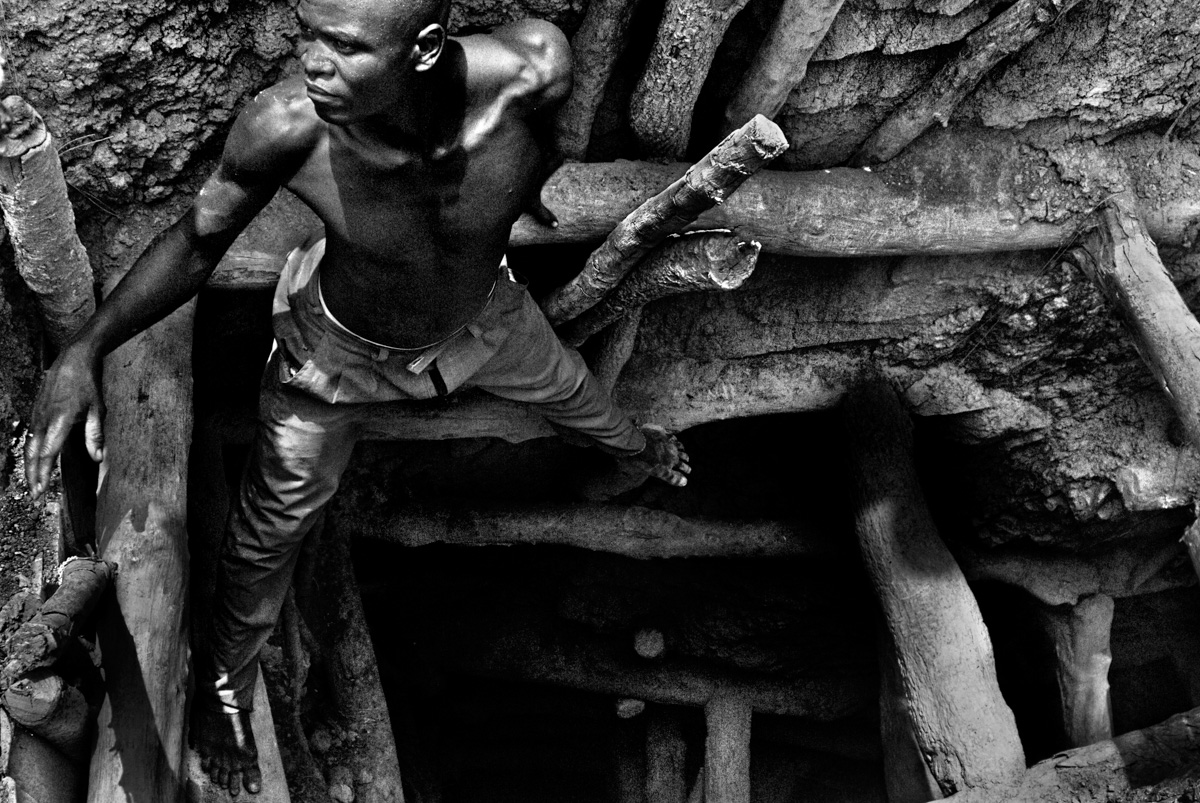 Burkina Faso gold mine-14.jpg