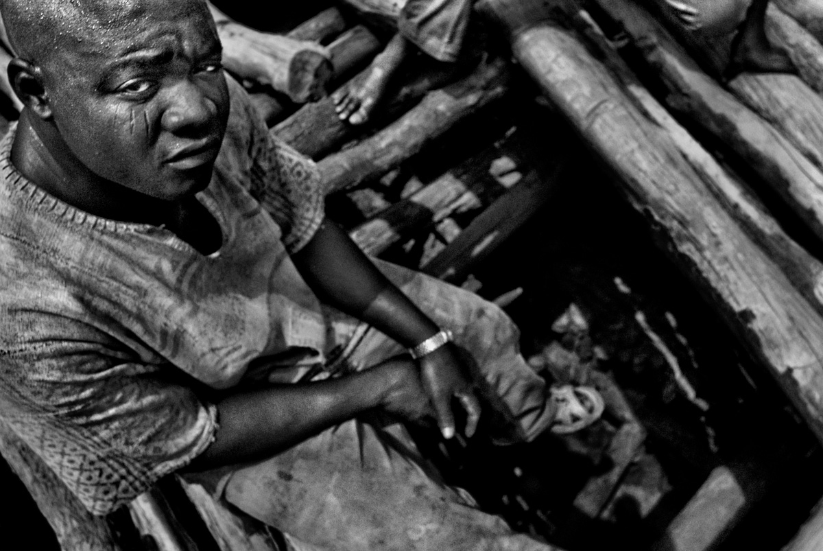 Burkina Faso gold mine-15.jpg