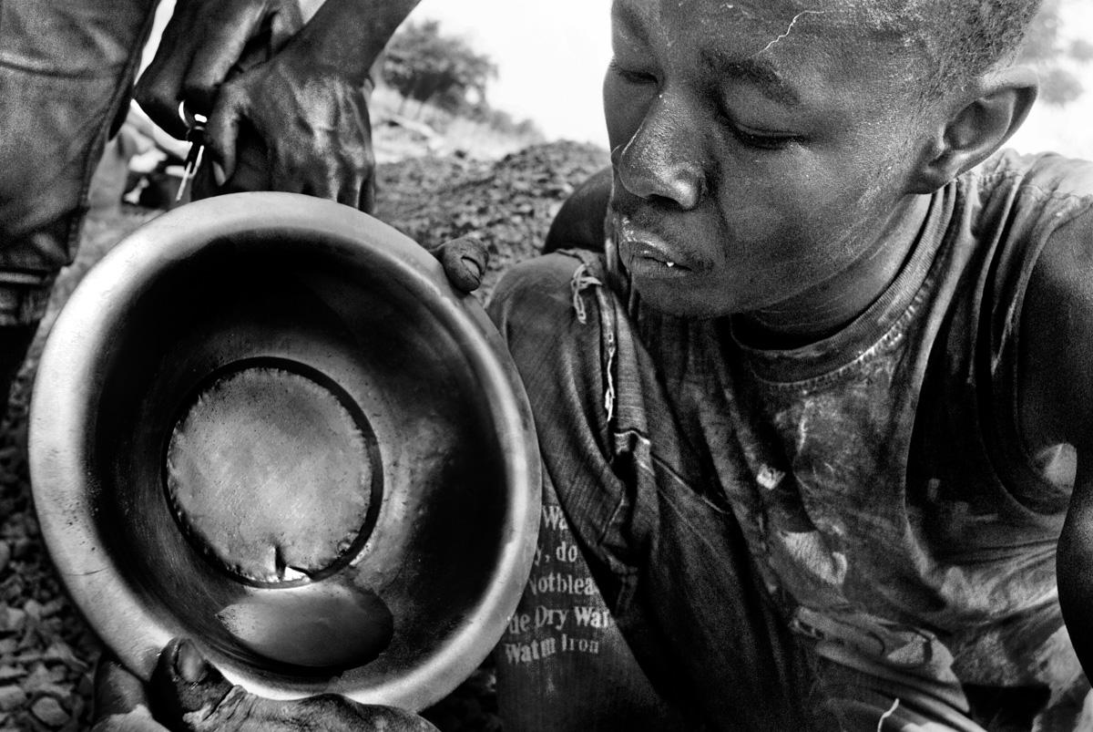 Burkina Faso gold mine-16.jpg