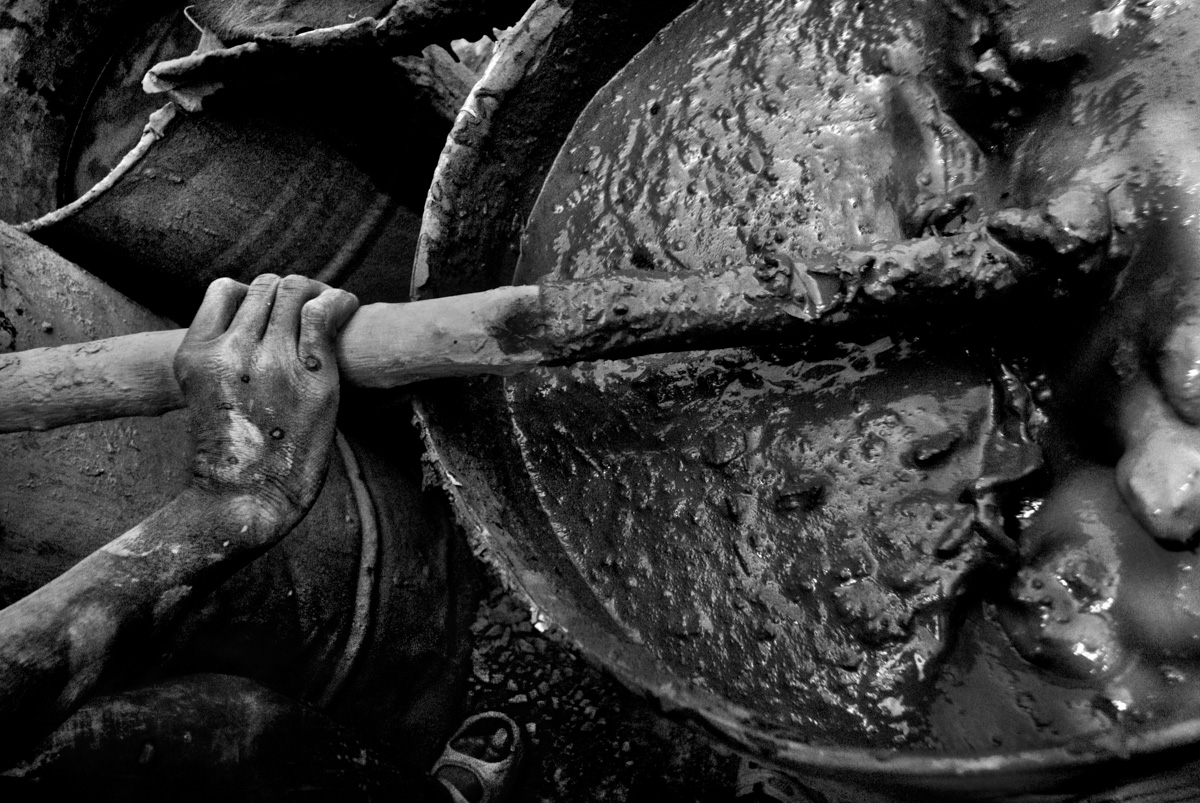 Burkina Faso gold mine-18.jpg