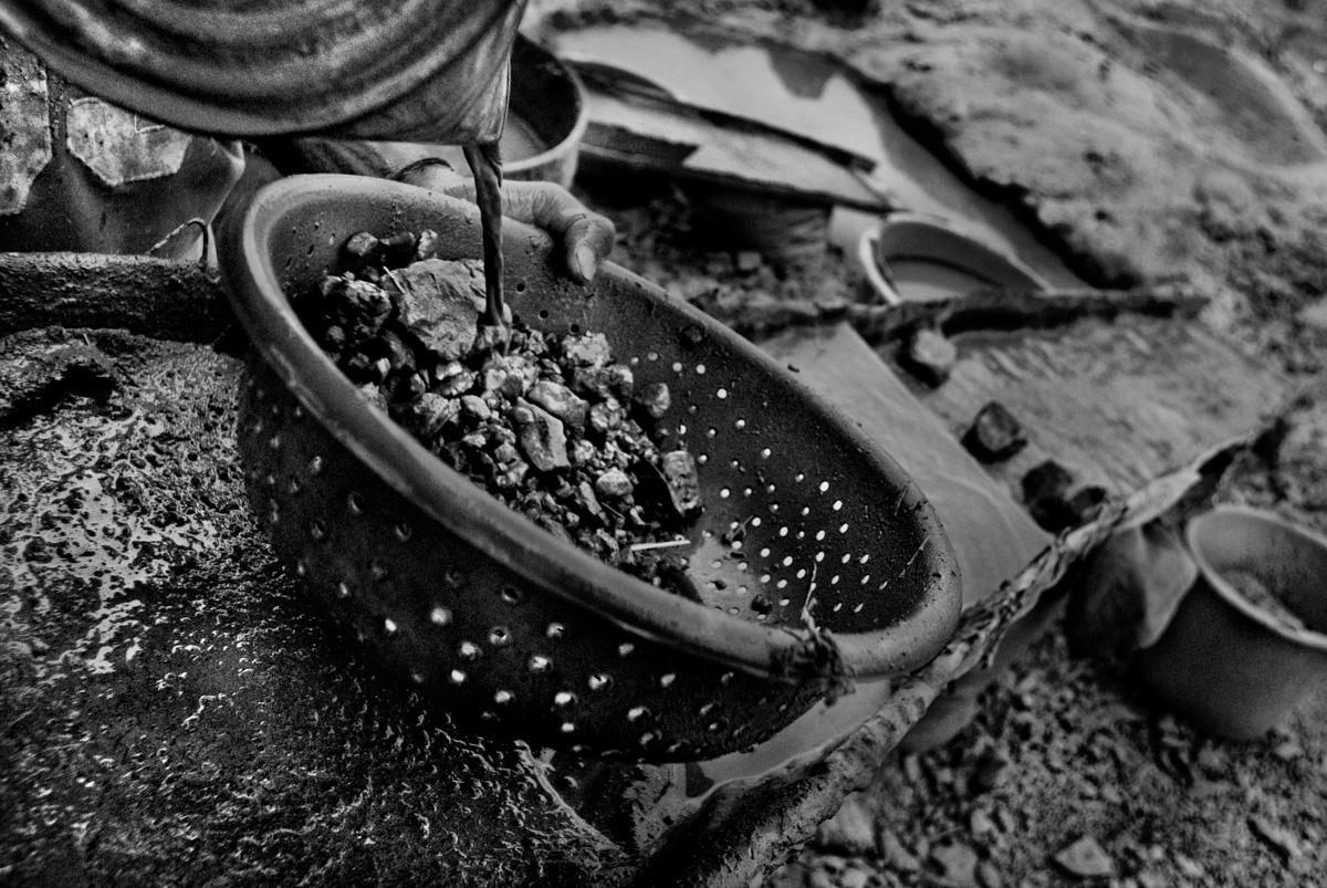 Burkina Faso gold mine-19.jpg
