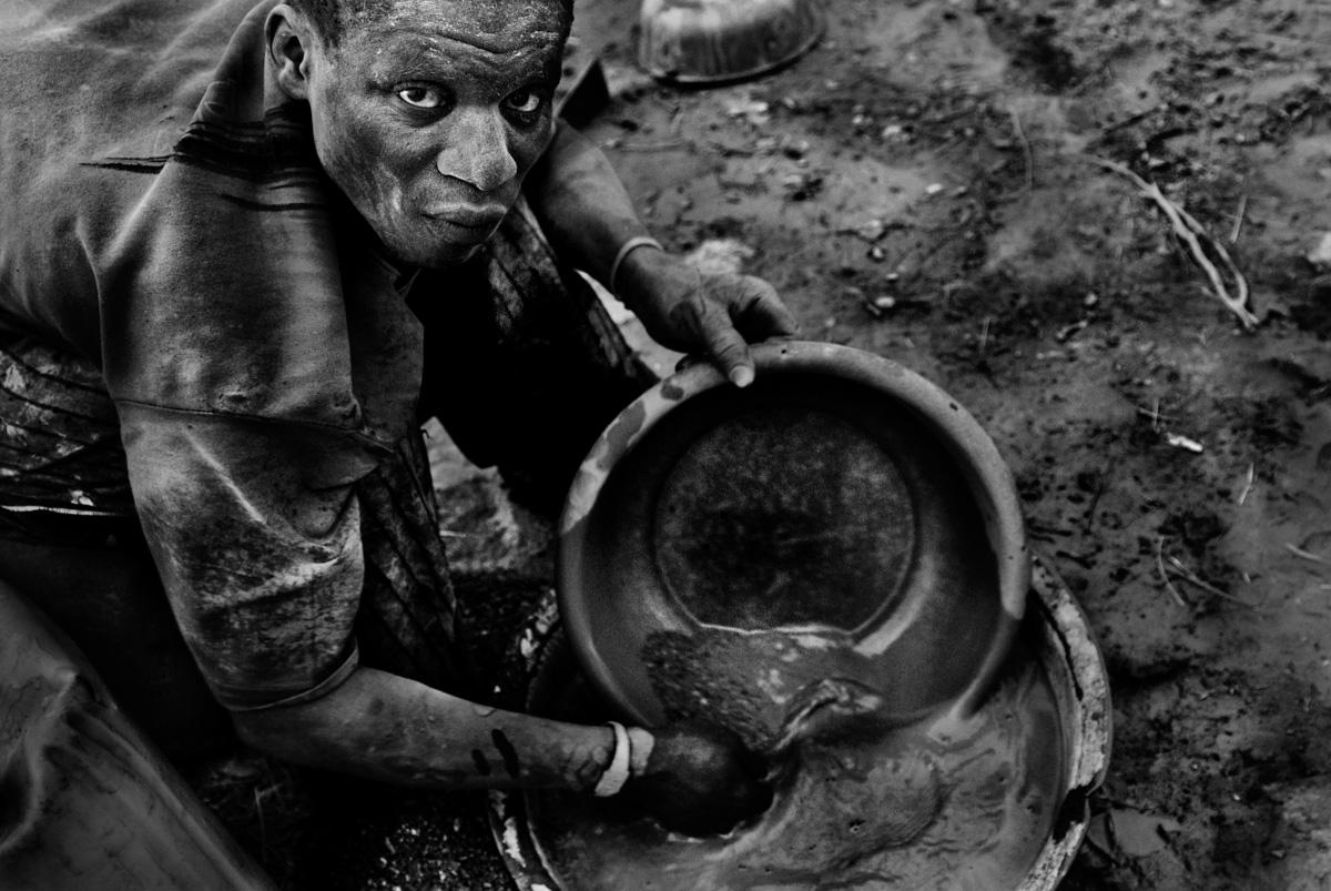 Burkina Faso gold mine-23.jpg