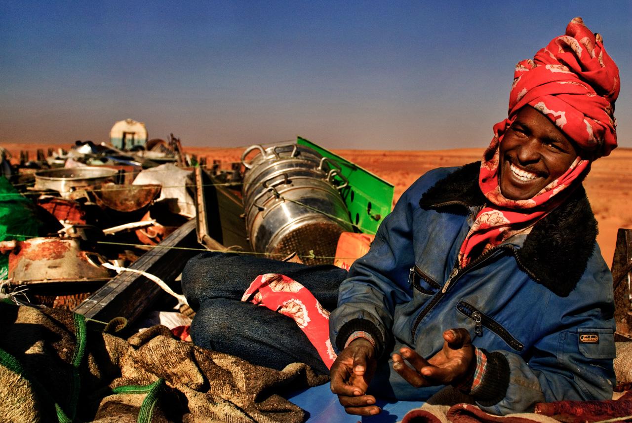 mauritania-11.jpg