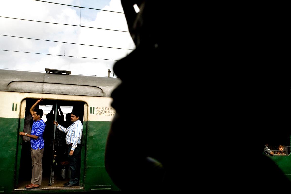 percorsi binari. Treno Venezia Delhi-14.jpg