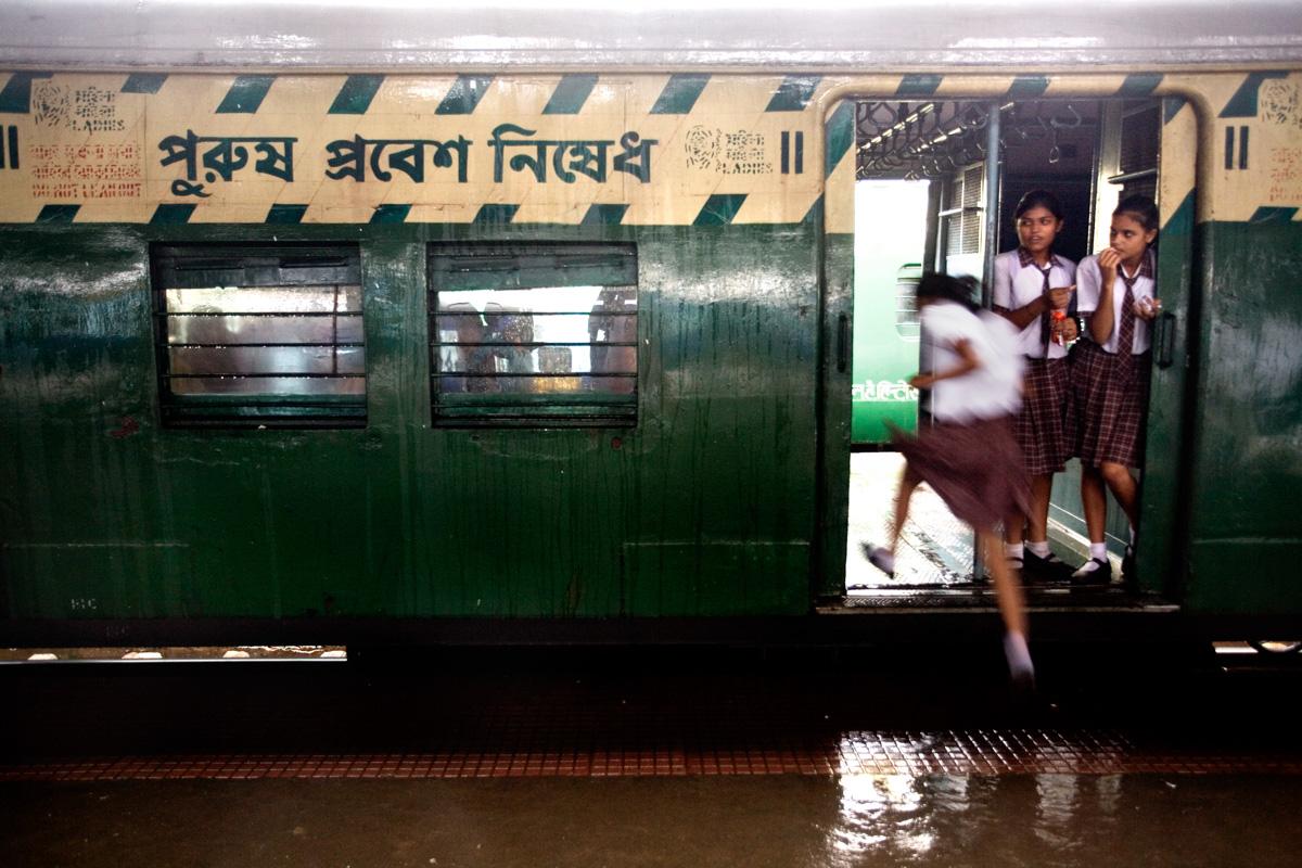 percorsi binari. Treno Venezia Delhi-18.jpg