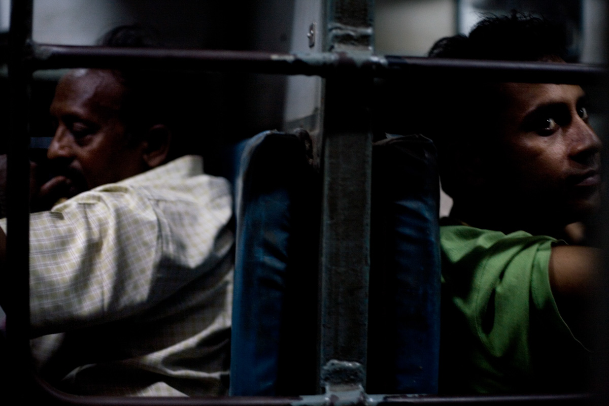 percorsi binari. Treno Venezia Delhi-21.jpg