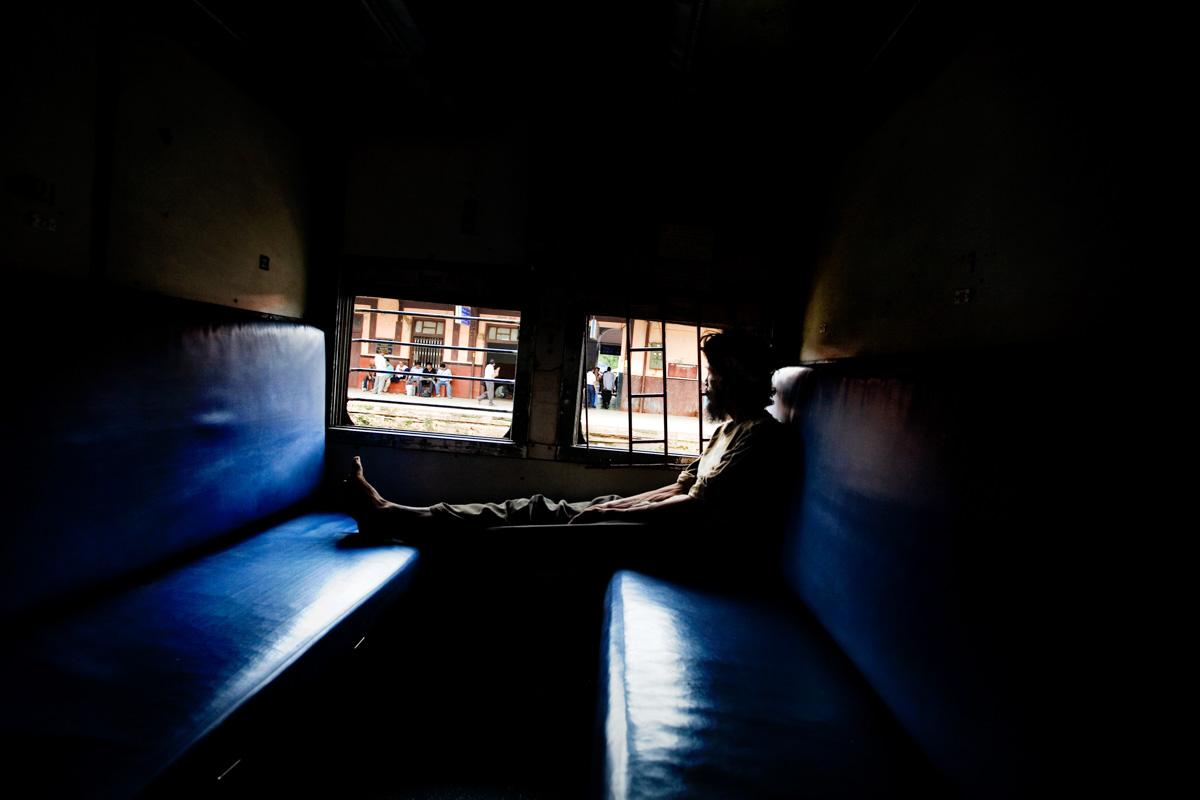 percorsi binari. Treno Venezia Delhi-22.jpg