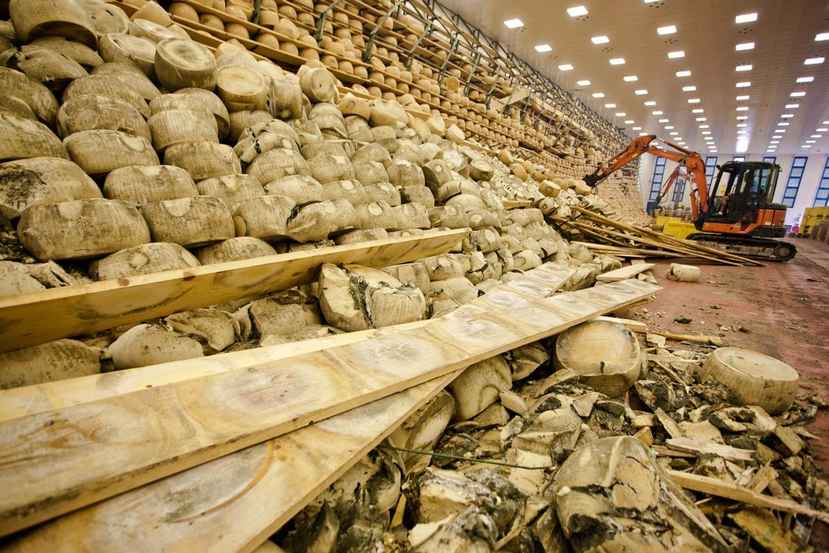 Terremoto Emilia. Famiglia Casumaro-6.jpg