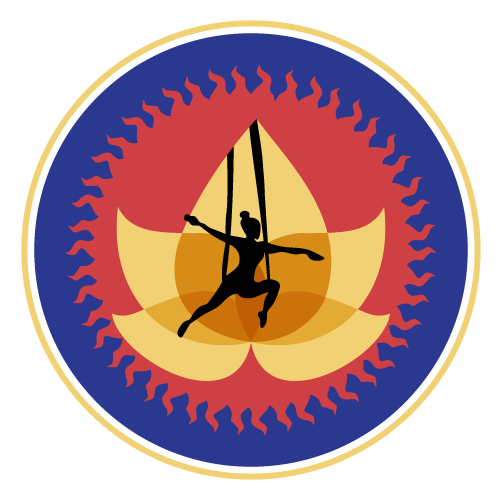 5-Elements-Hot-Yoga-Resort-Phuket-Logo.png