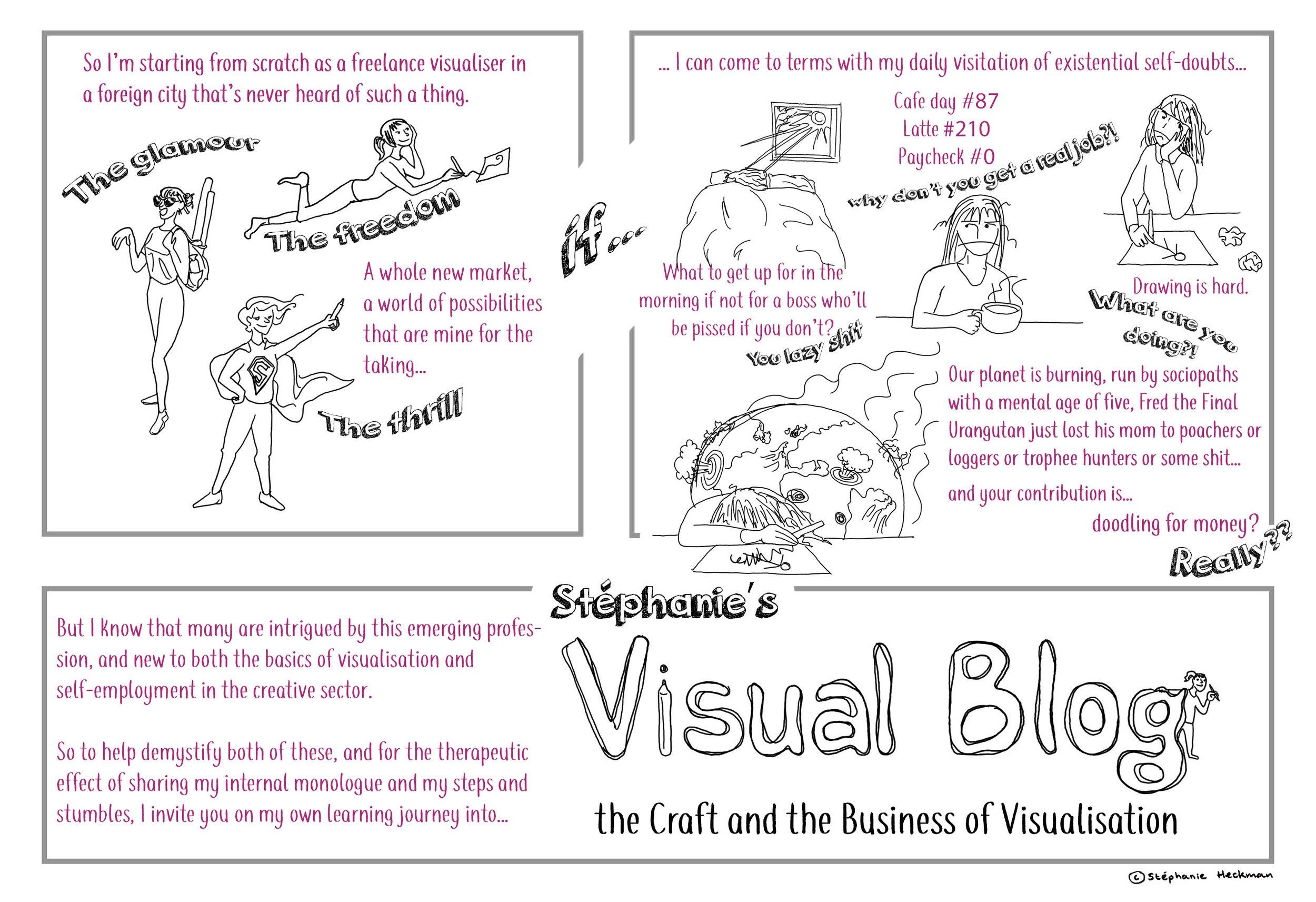Visual Blog 1.1.jpg