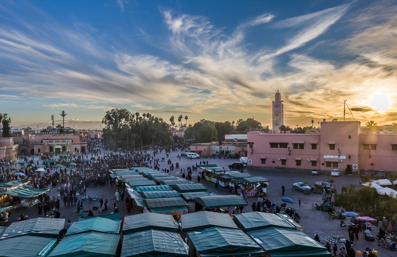 morocco-3740618_1280.jpg