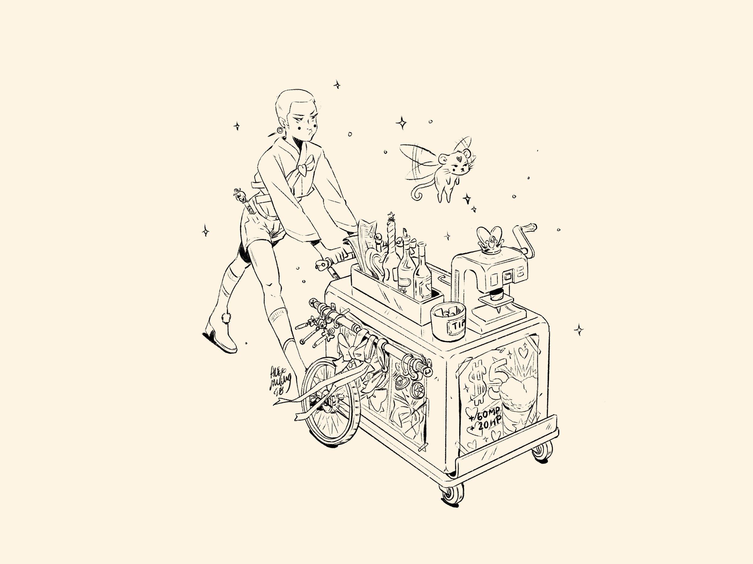 03-Merchant-Witch.jpg