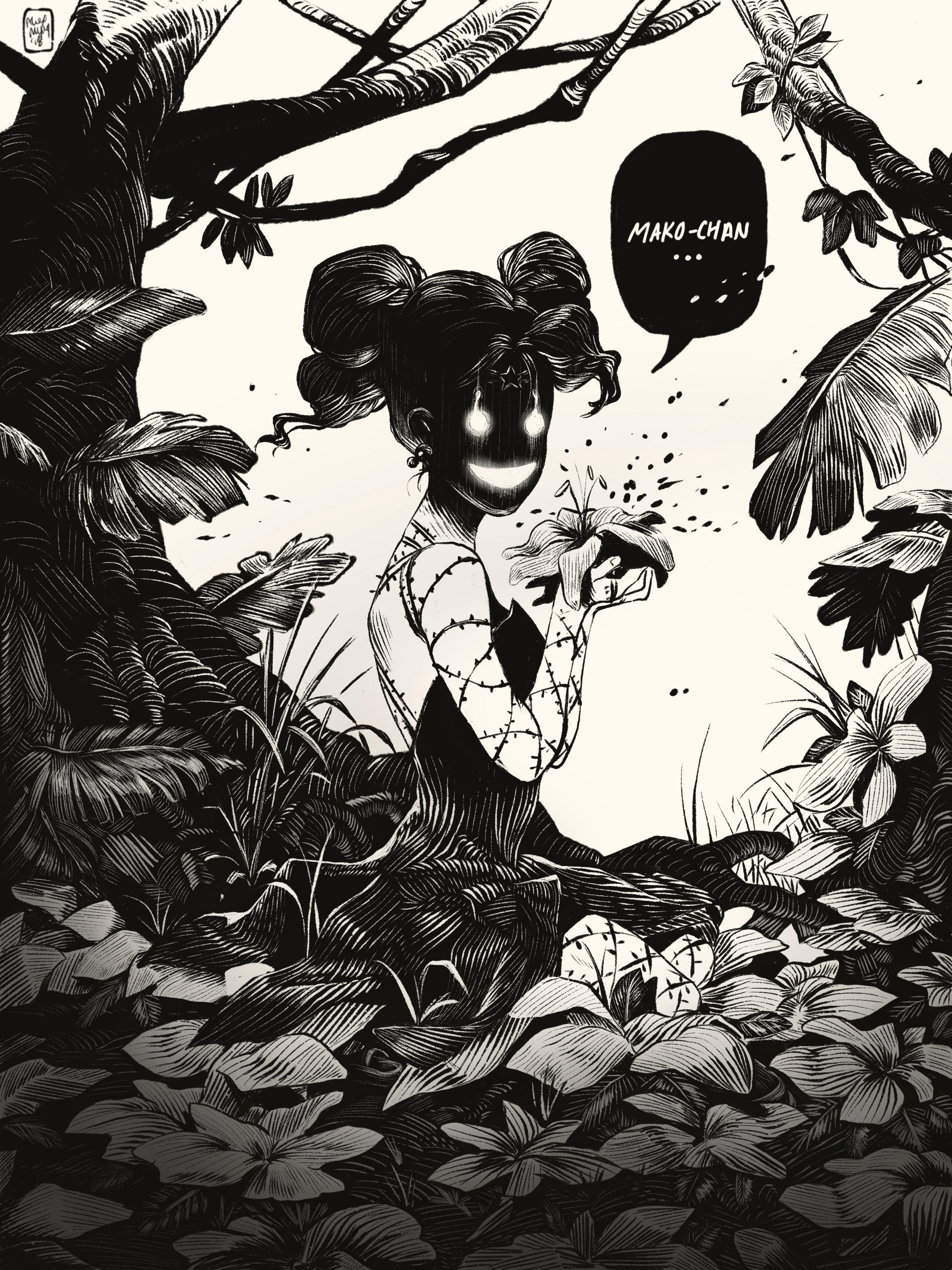 04-Garden-Witch.jpg