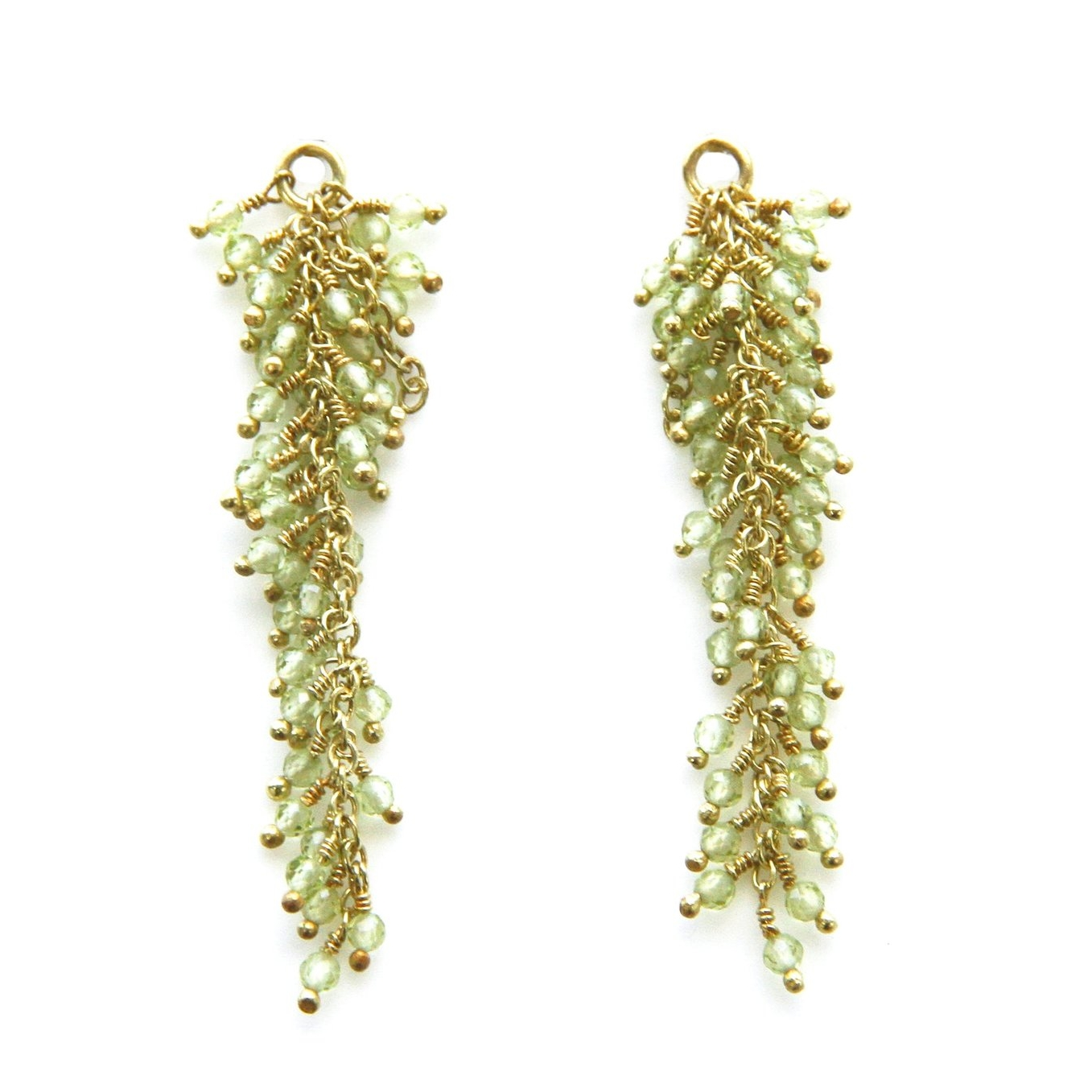 Sian Evans Jewellery -