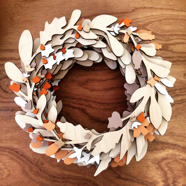 Anna-Wiscombe-wooden-wreaths.JPG