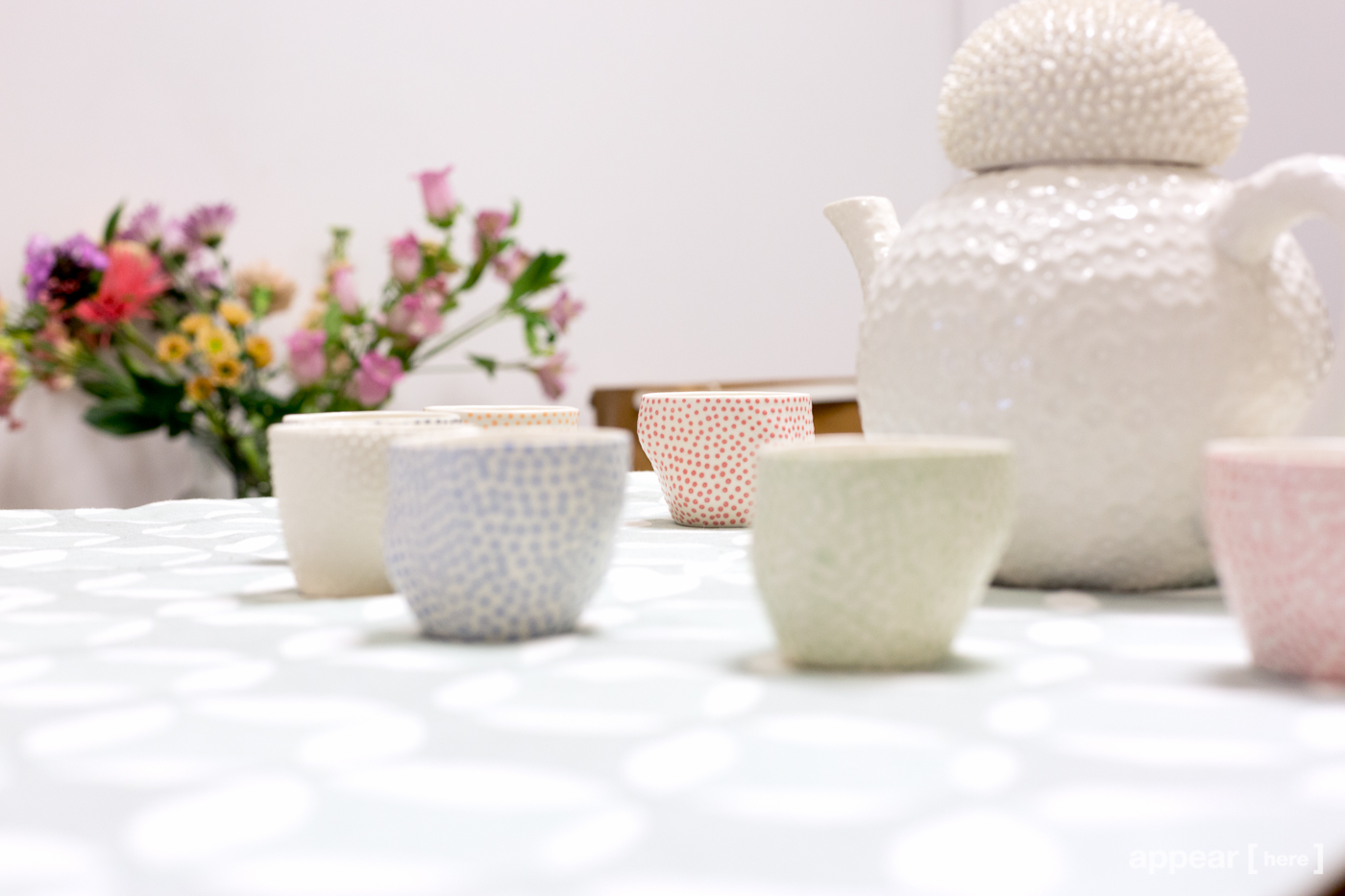 Creative-Clerkenwell-Pop-Up-Shop-CDW2016-Ikuko-Iwamoto-Georgia-Bosson-AppearHere.jpg