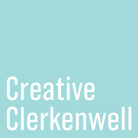 CreativeClerkenwell-Logo-colour.jpg