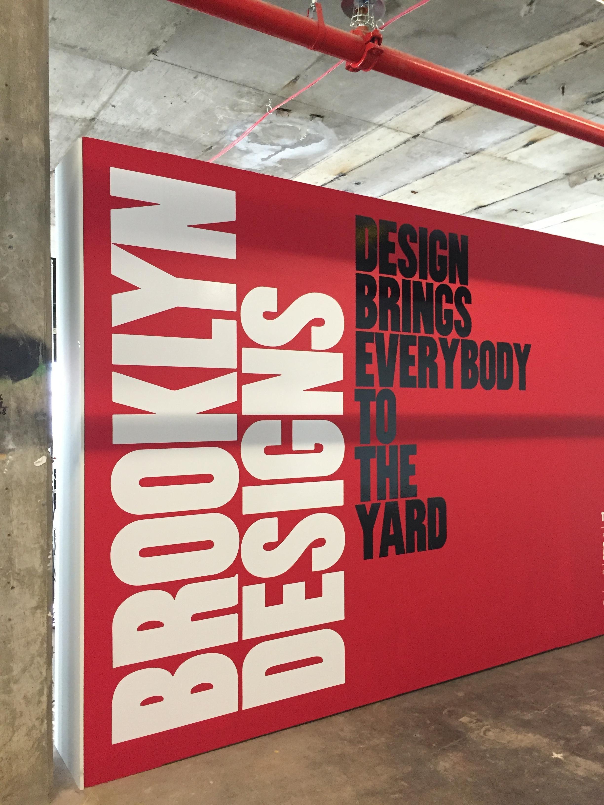 Brooklyn-Designs-2019-7.JPG