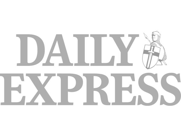 Pippa-Campbell-Health-daily-express.jpg