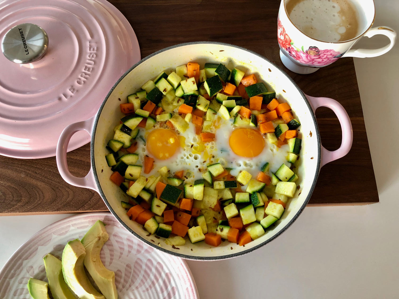 Antiinflammatory-Breakfast-Eggs-photo.jpg
