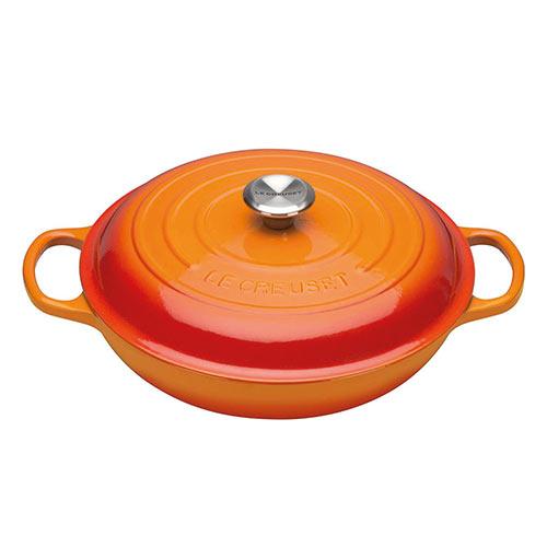 PippaCampbell-shop-casserole.jpg