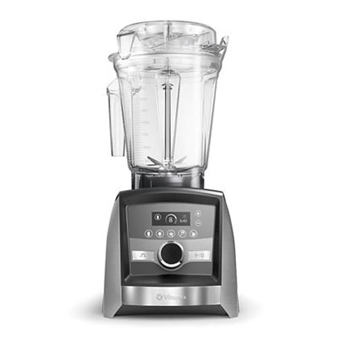 PippaCampbell-shop-vitamix.jpg