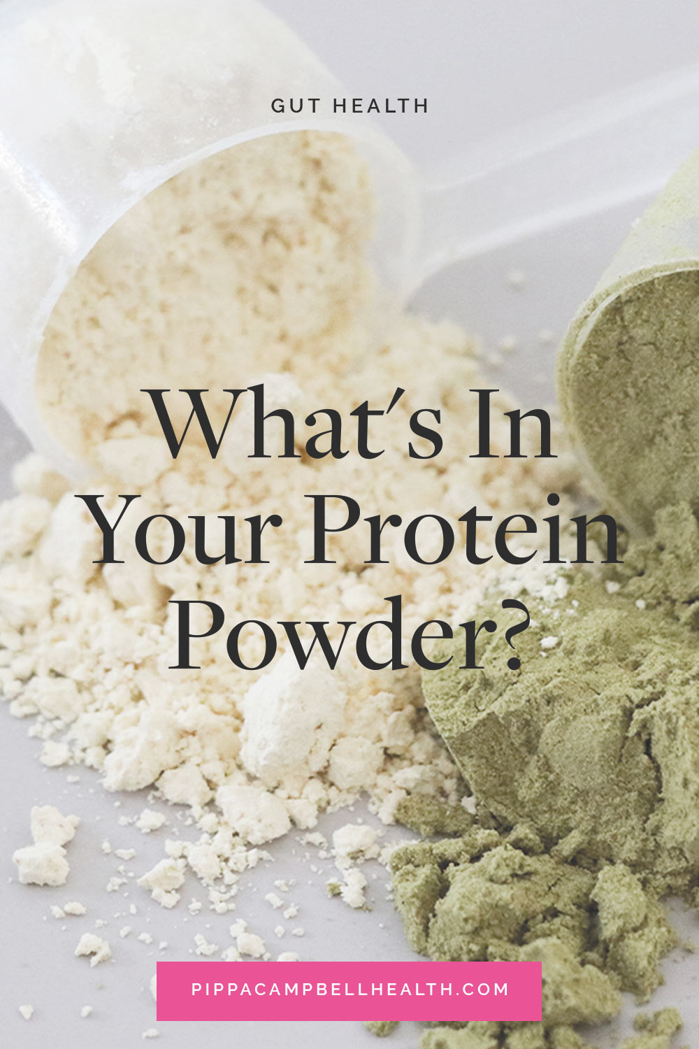 PippaCampbell-Protein-Powder-gain-pin.jpg